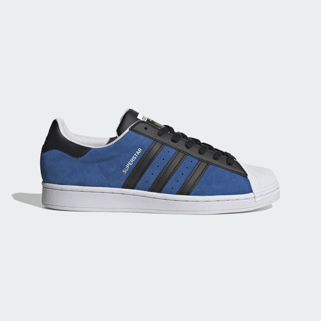 adidas Superstar FU9523 01