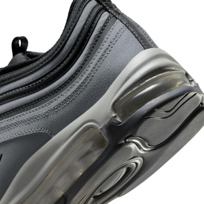 Nike Air Max 97 DH1083-002 03