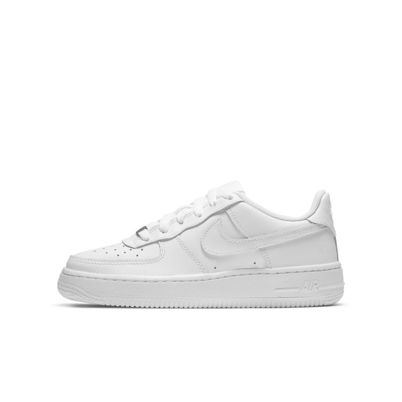 Nike Air Force 1 314192-117 01
