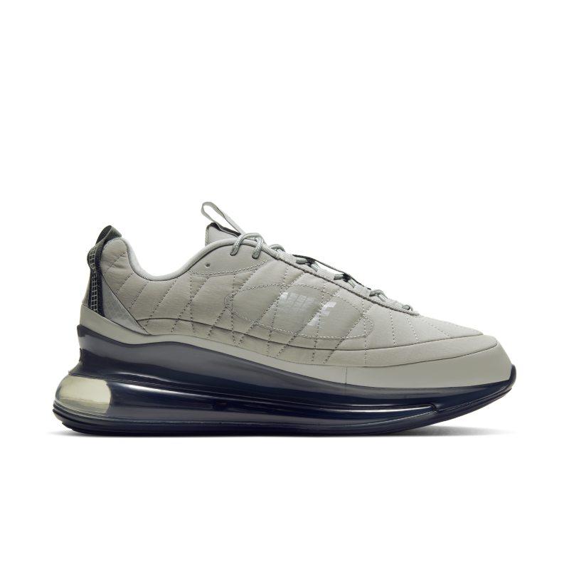 Nike MX-720-818 CV1640-002 03