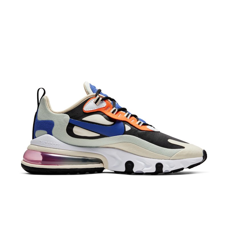 Nike Air Max 270 React CI3899-200 03