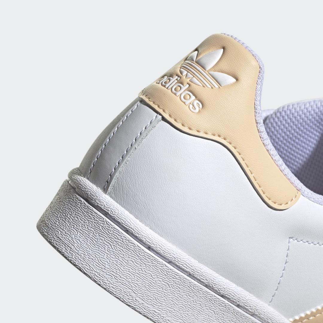 adidas Superstar H00128 04