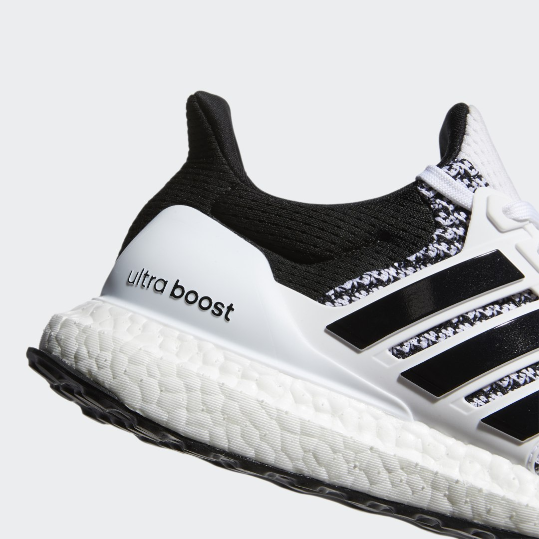 adidas Ultra Boost 1 DNA H68156 05