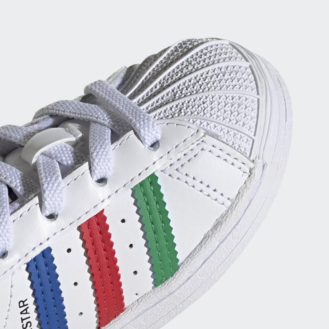adidas Superstar FW5240 05