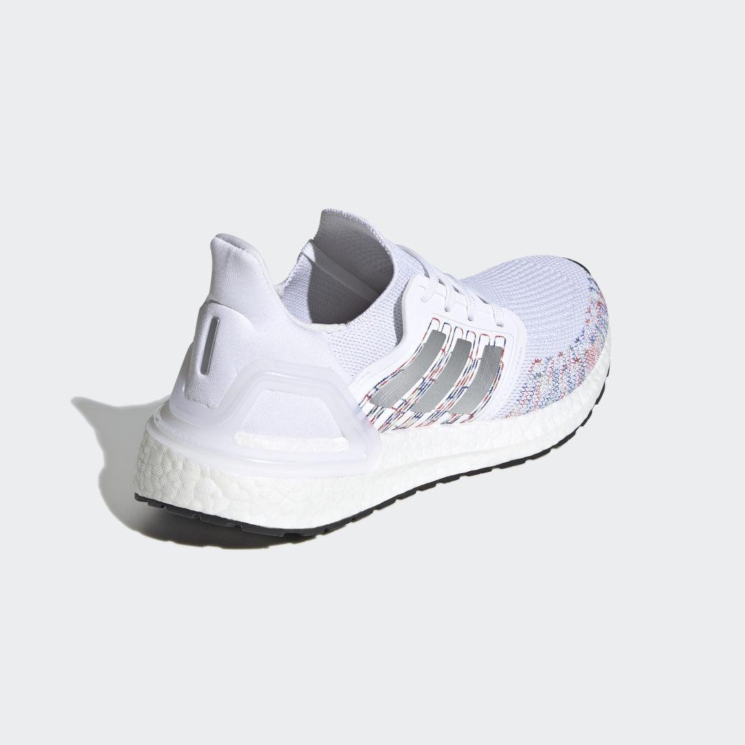 adidas Ultra Boost 20 EG0728 02