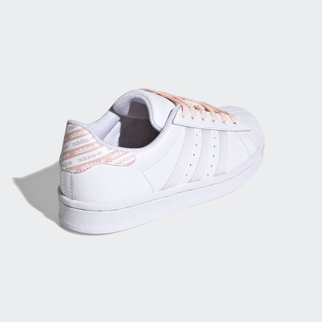 adidas Superstar FV3763 02