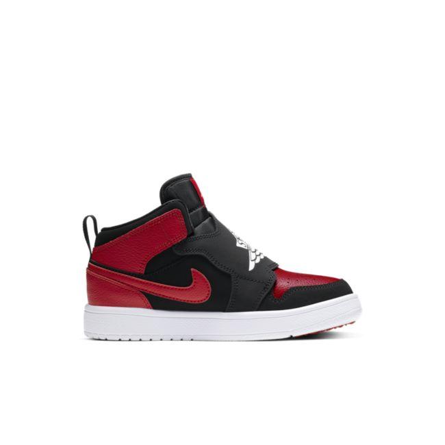 Sky Jordan 1 BQ7197-001 02