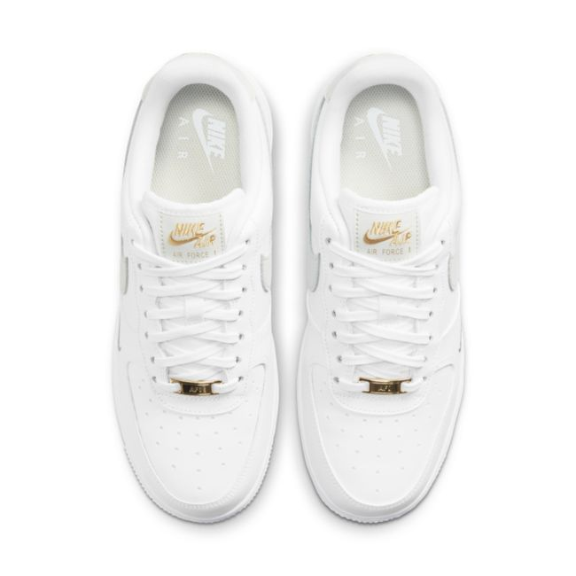 Nike Air Force 1 '07 Essential CZ0270-106 02