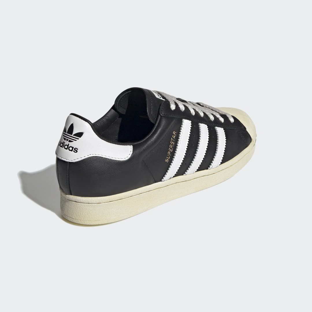 adidas Superstar FV2832 02