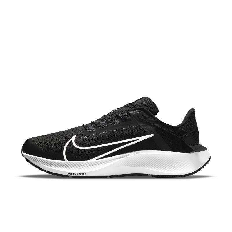 Nike Air Zoom Pegasus 38 FlyEase DA6678-001 01