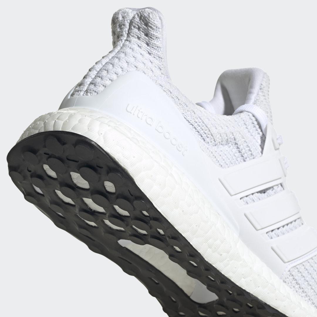 adidas Ultra Boost 4.0 DNA FY9120 04