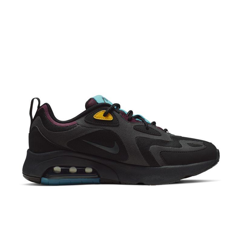 Nike Air Max 200 AT6175-001 03