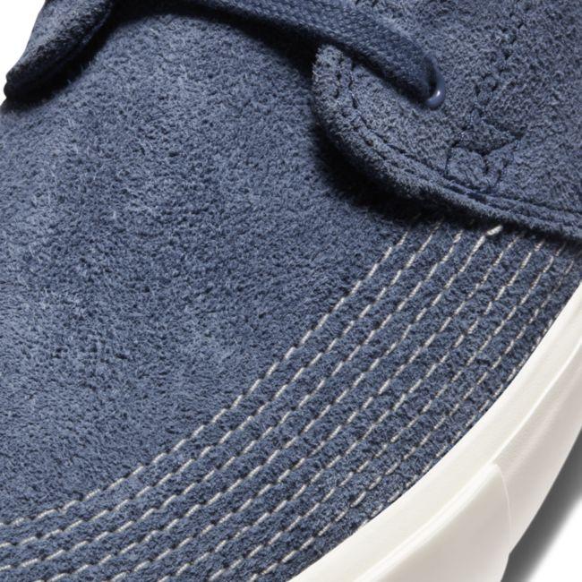 Nike SB Zoom Stefan Janoski RM Premium CZ4731-400 02