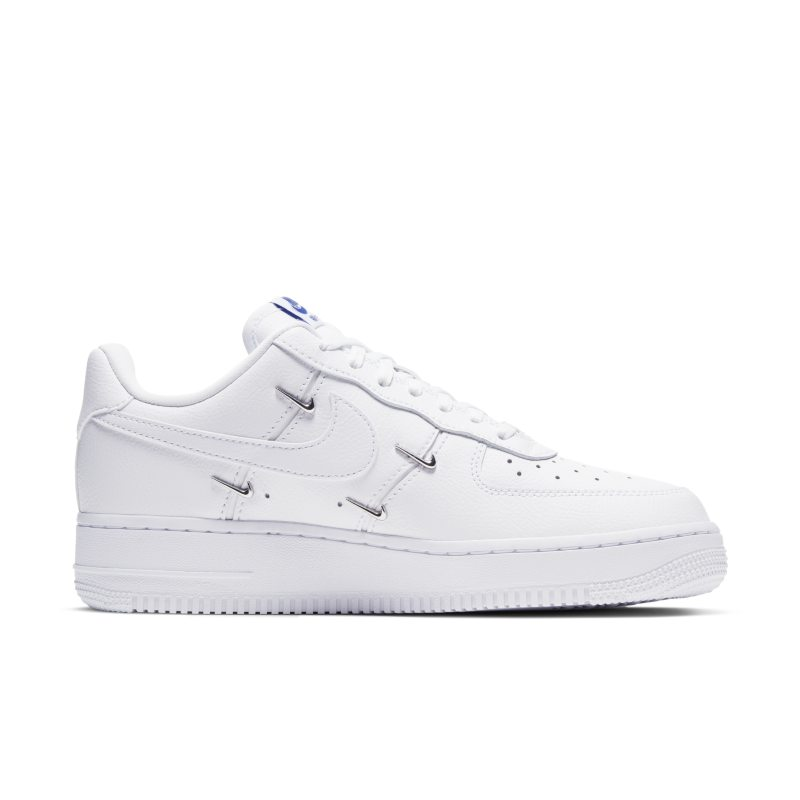 Nike Air Force 1 '07 LX CT1990-100 03