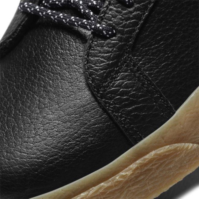 Nike SB Zoom Blazer Mid Premium CU5283-001 03