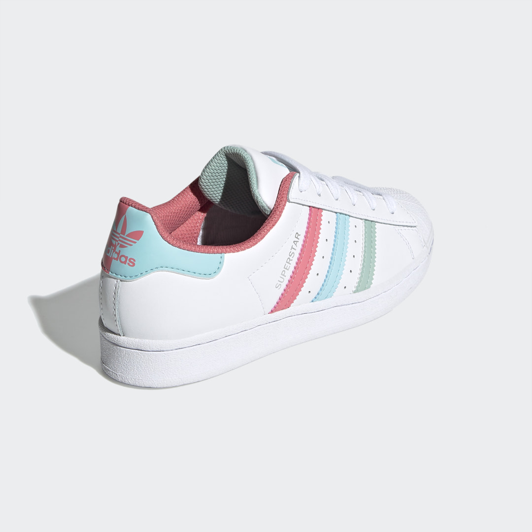 adidas Superstar FZ0649 02