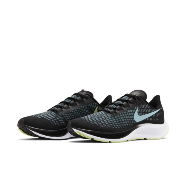Nike Air Zoom Pegasus 37 BQ9647-004 04