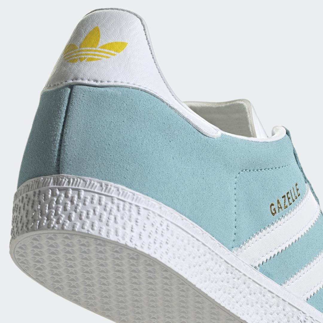 adidas Gazelle FX6115 05