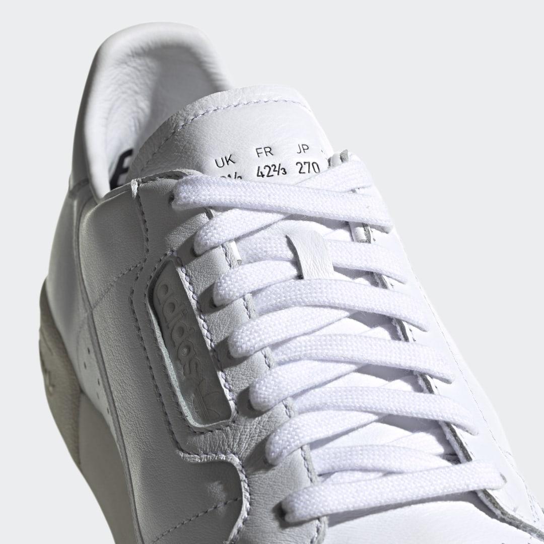 adidas Continental 80 EE6329 04