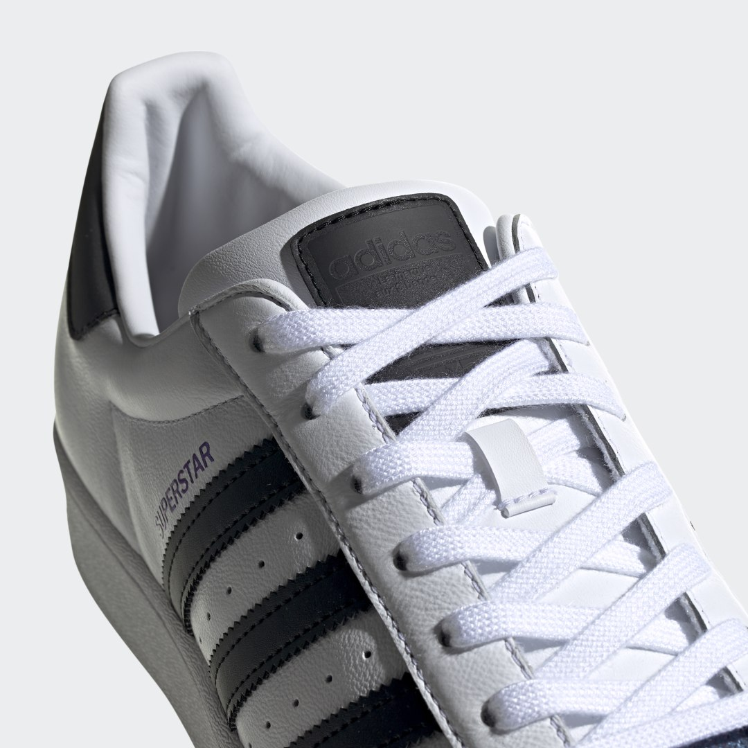 adidas Superstar FW6387 05