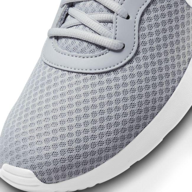 Nike Tanjun DJ6258-002 03
