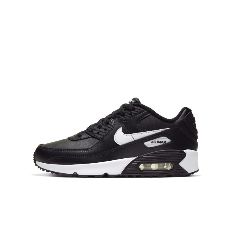 Nike Air Max 90 LTR CD6864-010 01