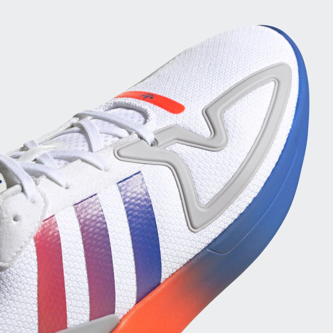 adidas ZX 2K Flux FX2044 04