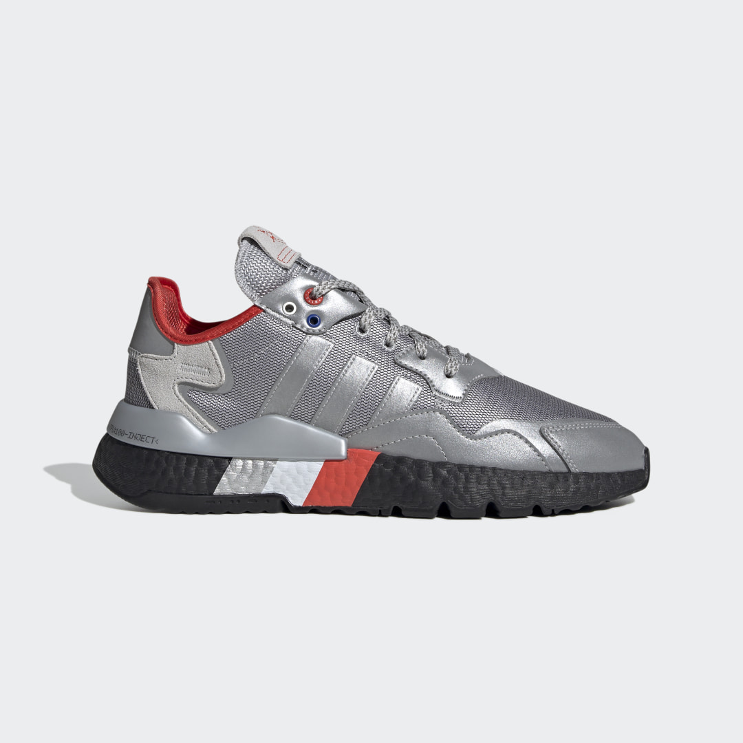 adidas Nite Jogger FV3787