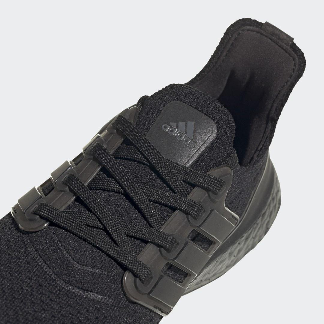 adidas Ultra Boost 21 FY5390 04