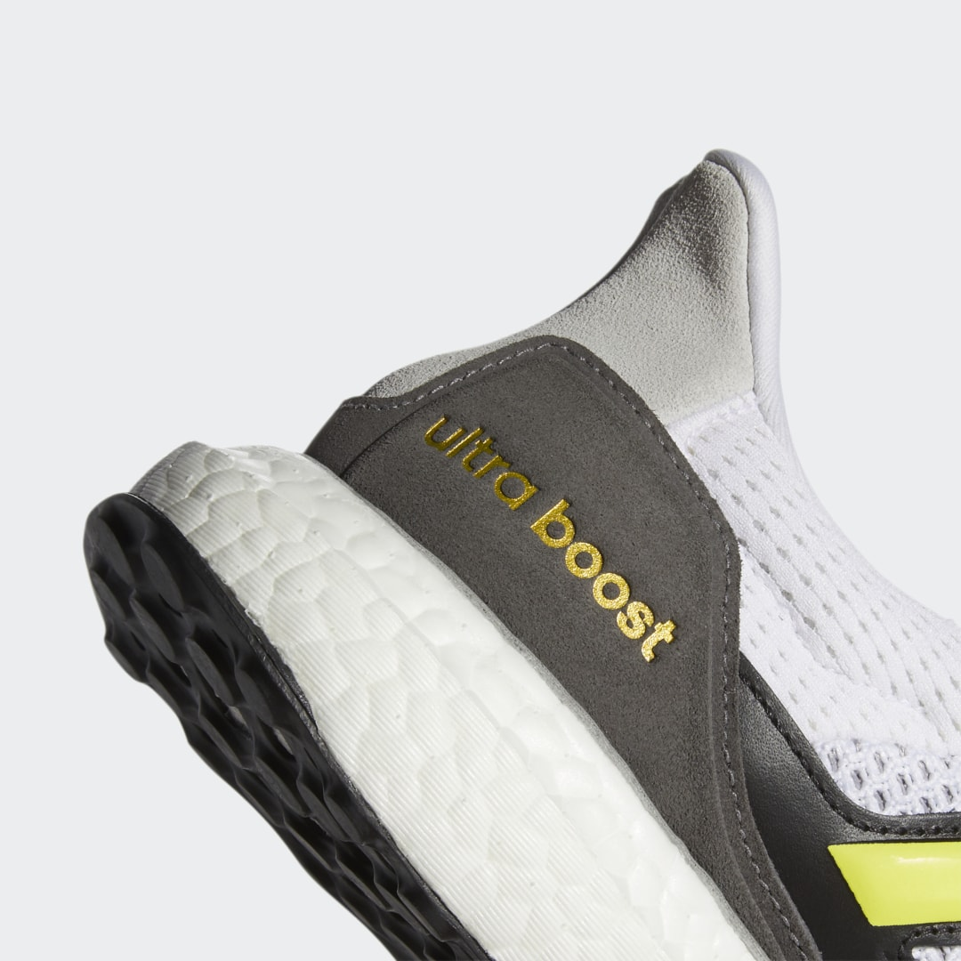 adidas Ultra Boost S&L Pride FY5347 05