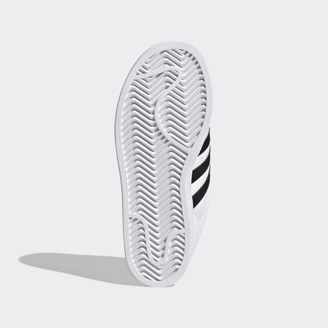 adidas x Kevin Lyons Superstar H05268 03