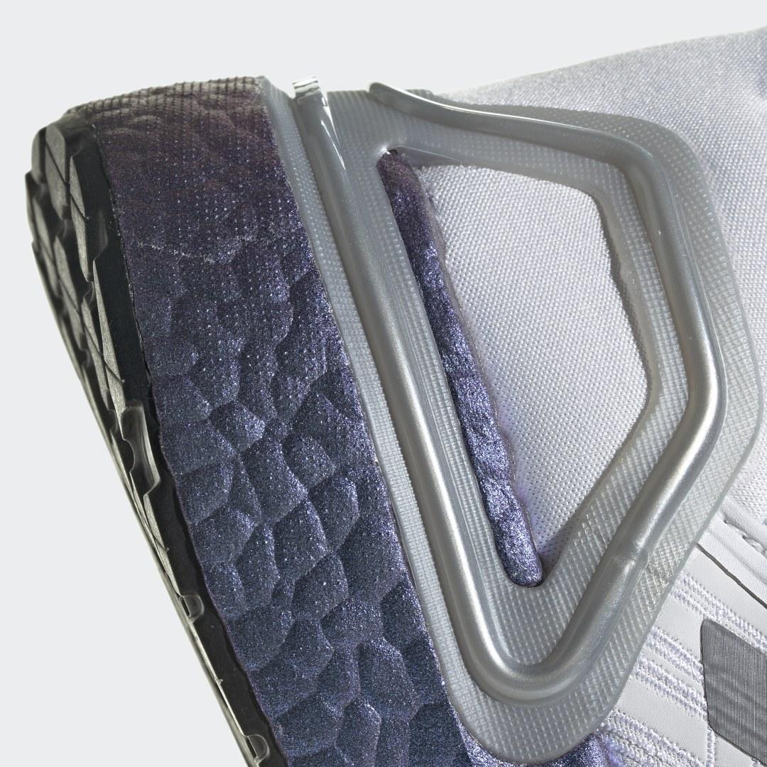 adidas Ultra Boost 20 EG1369 05