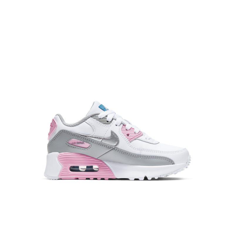 Nike Air Max 90 CD6867-004 03