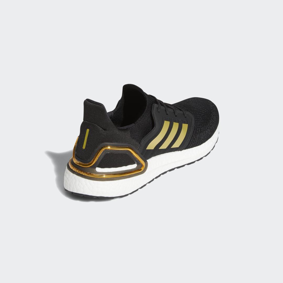 adidas Ultra Boost 20 EE4393 02