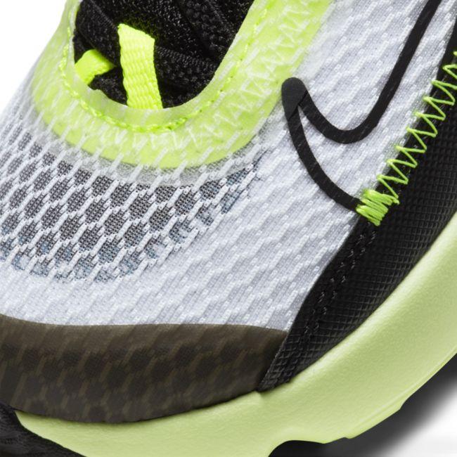Nike Air Max 2090 CU2092-101 02