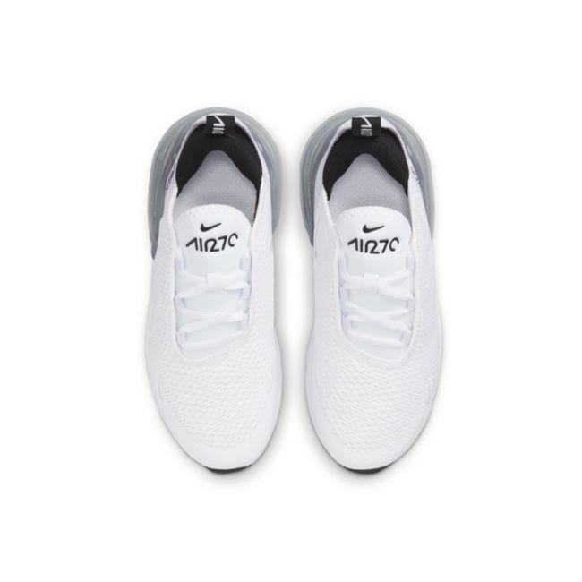 Nike Air Max 270 AO2372-159 02