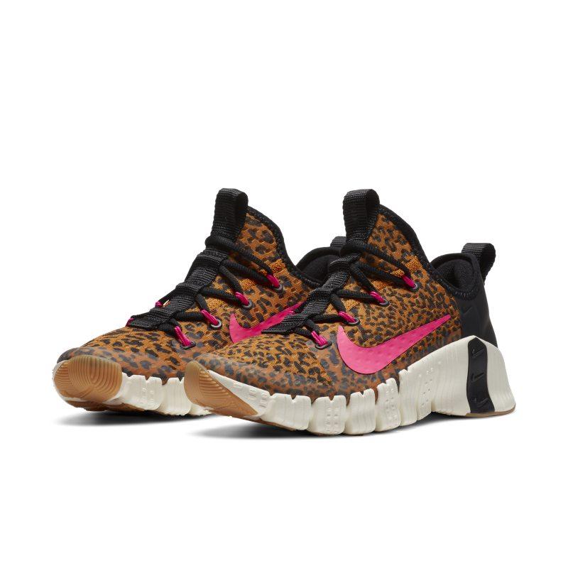 Nike Free Metcon 3 CJ6314-096 02