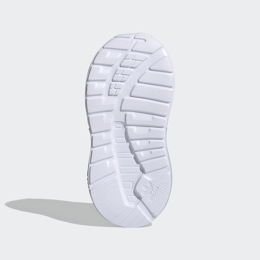 adidas ZX 2K H02367 02