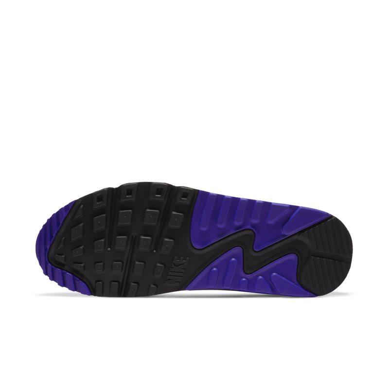 Nike Air Max 90 DC9209-100 04