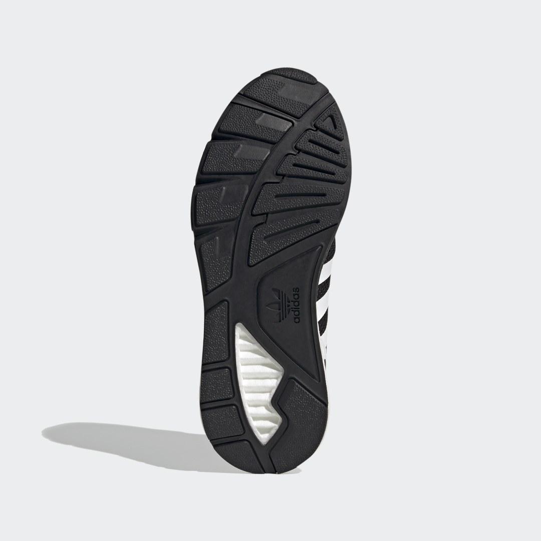 adidas ZX 1K Boost FX6515 03