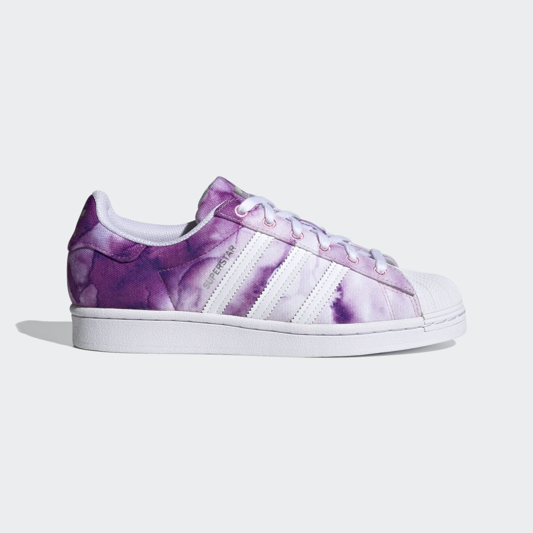 adidas Superstar FX6033 01