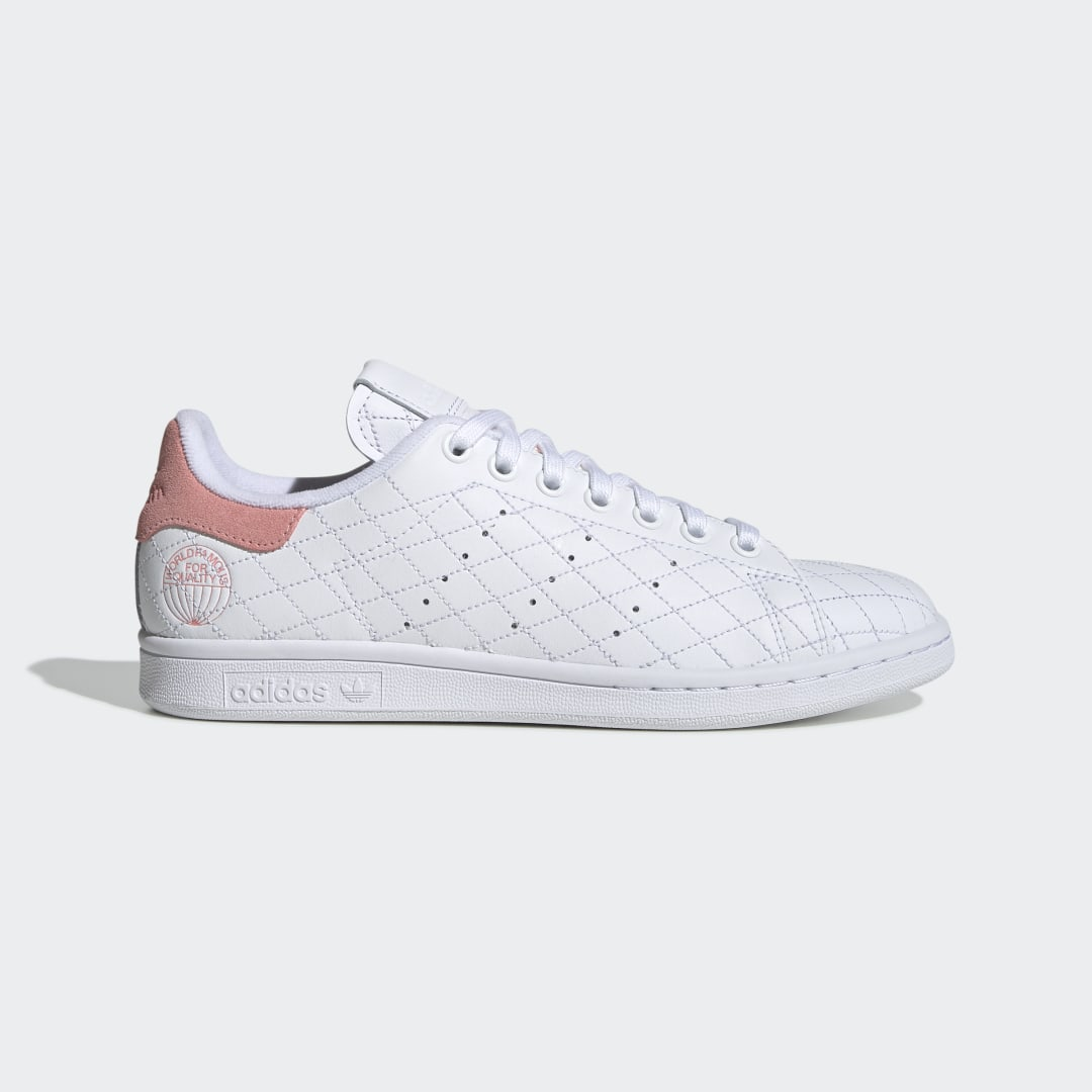 adidas Stan Smith FV4070 01