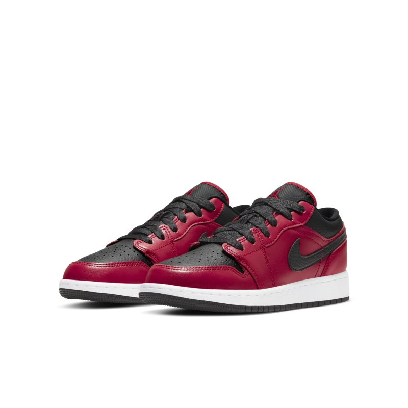 Jordan 1 Low 553560-605 02