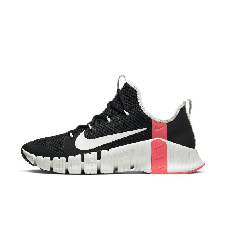Nike Free Metcon 3 CJ0861-060 01