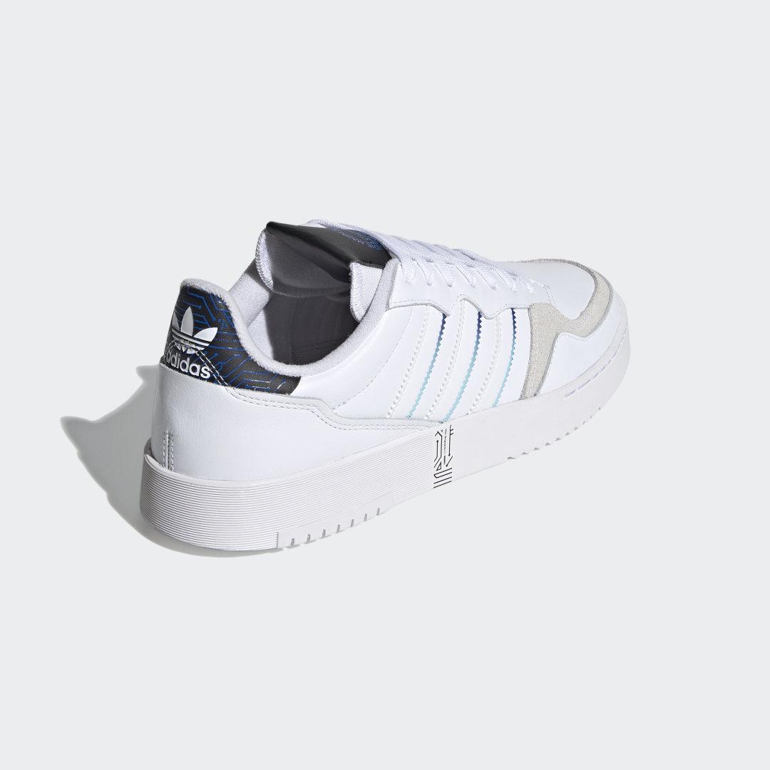 adidas Supercourt FY1325 02