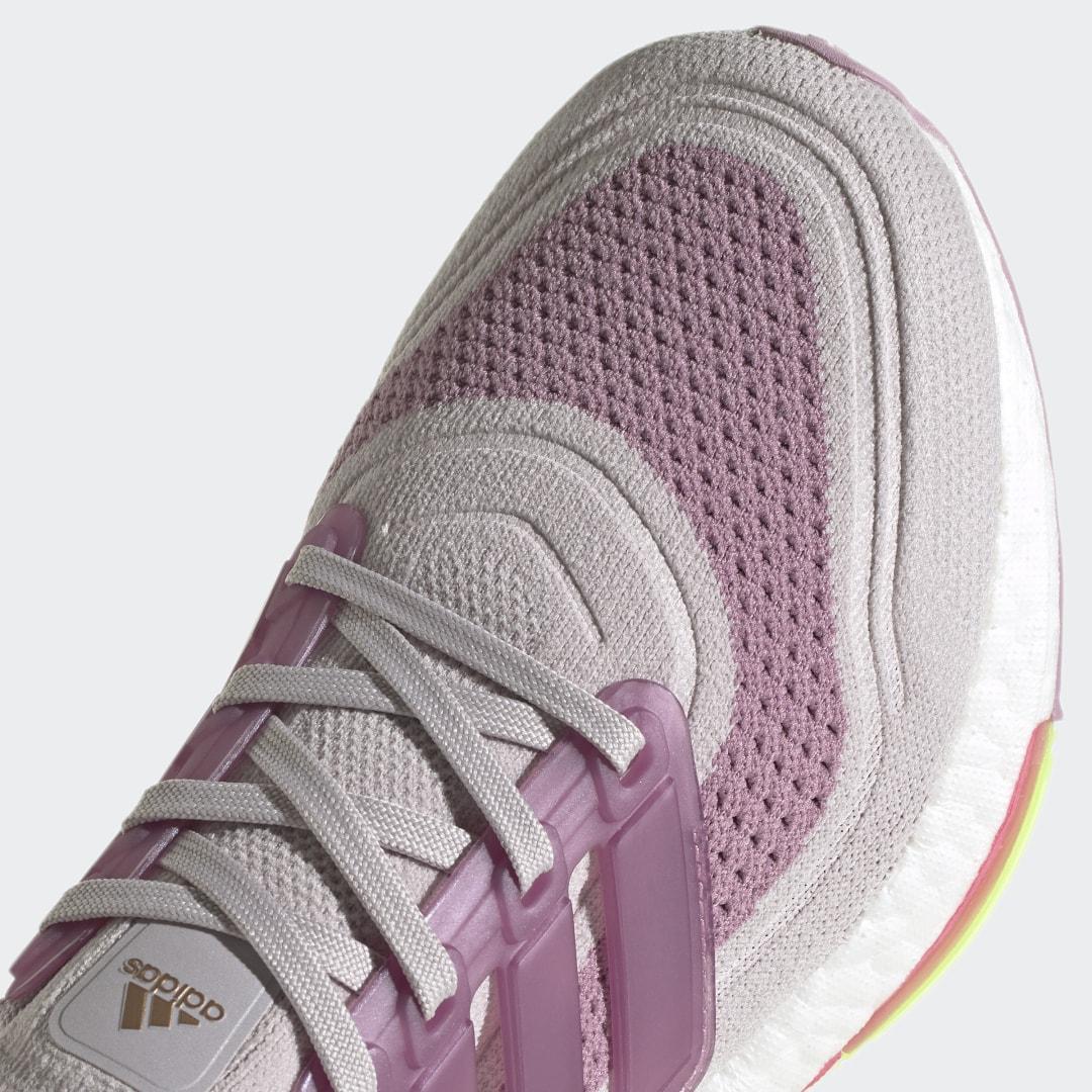adidas Ultra Boost 21 S23831 04