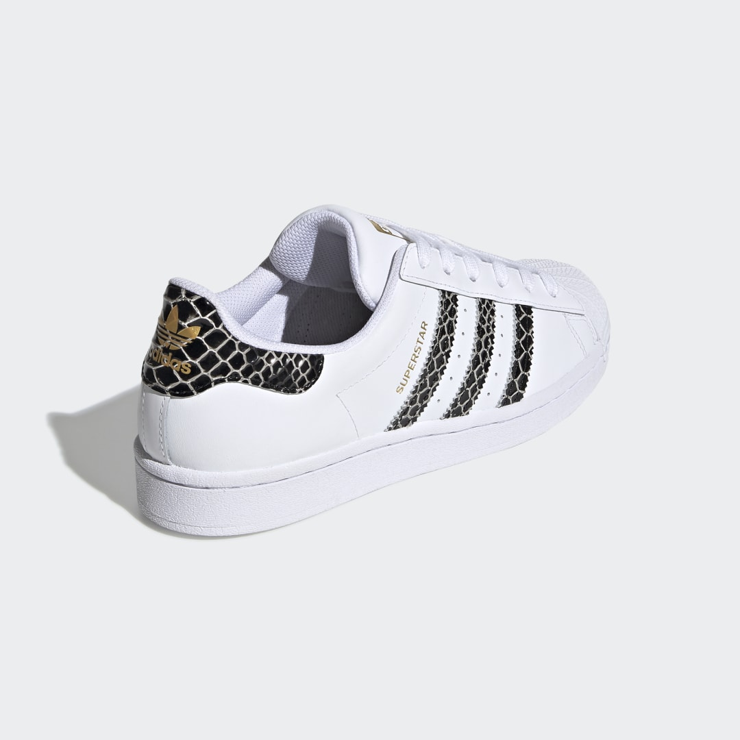 adidas Superstar FV3294 02