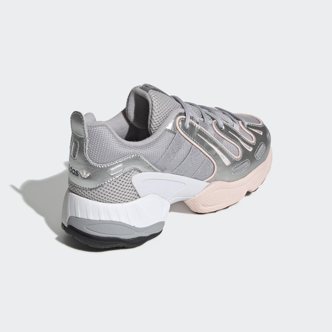 adidas EQT Gazelle EE5157 02