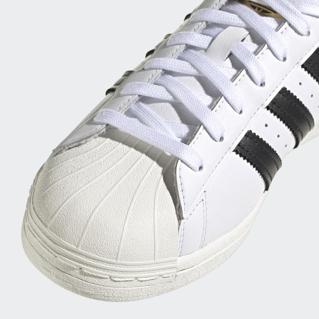 adidas Superstar Mules FX5851 05