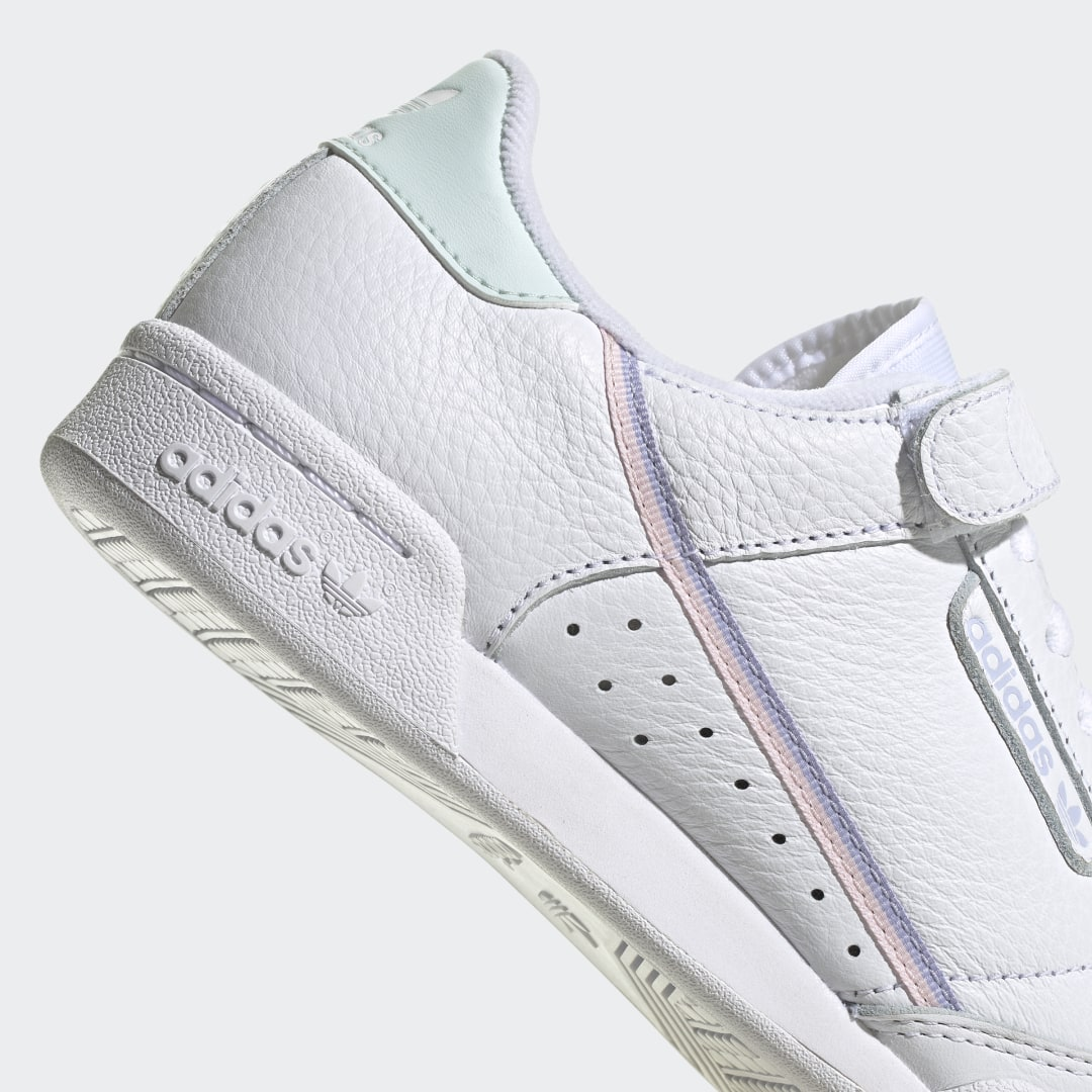 adidas Continental 80 Breakbeat H05690 05